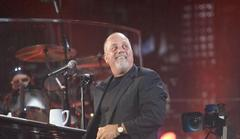 Billy Joel: My Depression Was Caused By 9/11