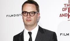 Nicolas Winding Refn Gives An Update On His 'Barbarella' TV Series