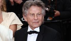 Roman Polanski Blames The Pill For 'Chasing Away The Romance'
