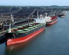 U.S. Northwest coal export terminals to get more scrutiny?